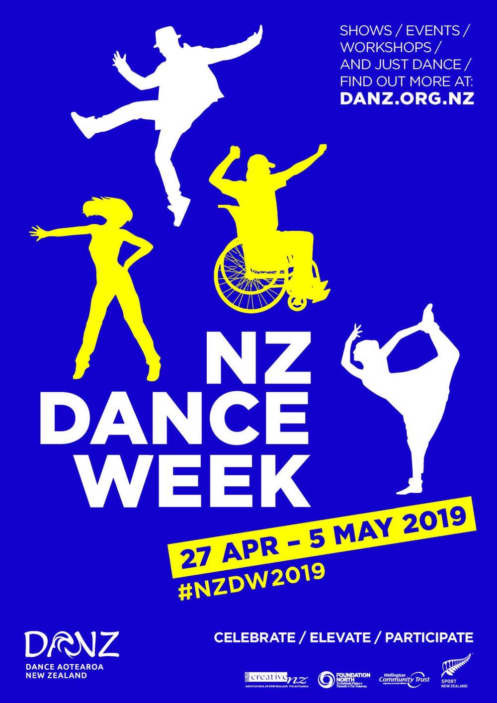 DANZ Dance Week 2019 poster A4_007_no crops.jpg