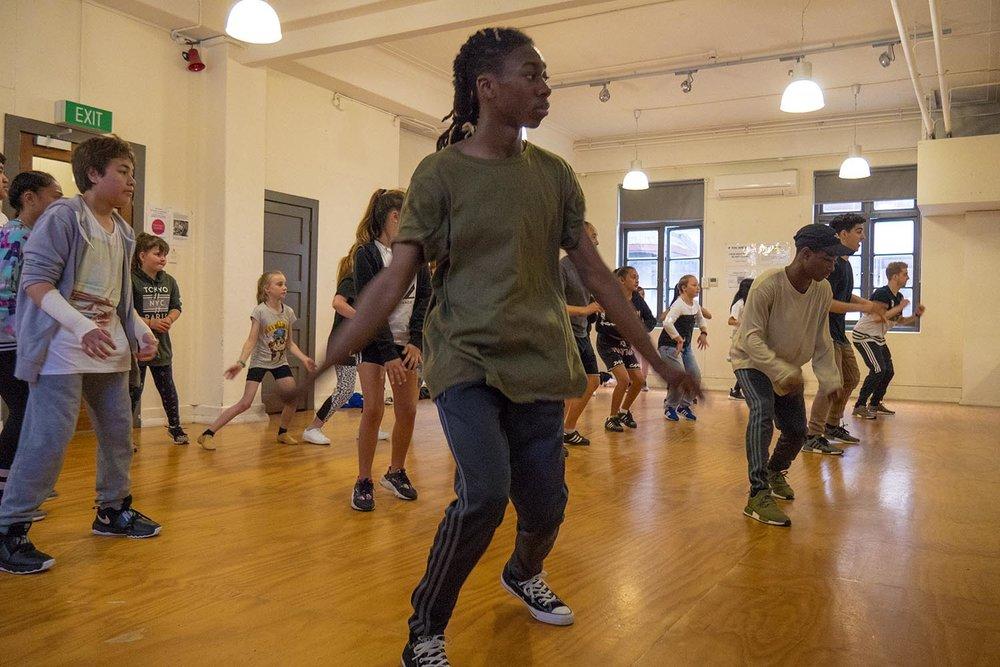 Toi Poneke dance week studio class photo .jpg