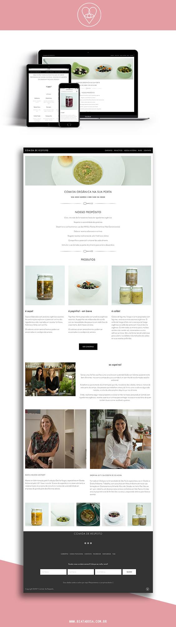 modelo-portfolio-pinterest-comida-de-respeito.jpg