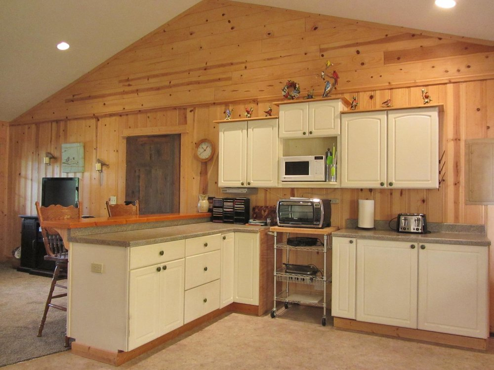Lodge2Kitchen4.jpg