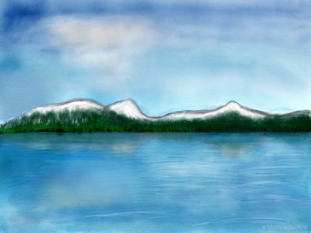 Tahoe Drawing iPad Pro.png