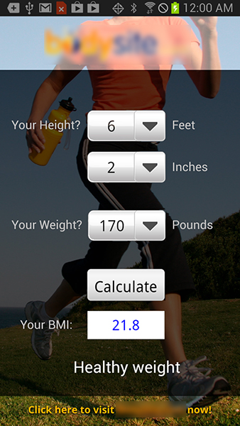 AndroidUI.jpg