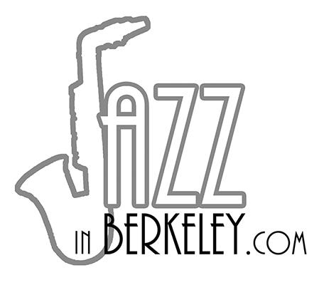 JazzinBerkeleyLogo12.jpg