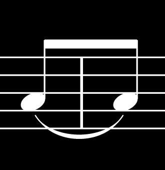 LuisLogo-2.jpg
