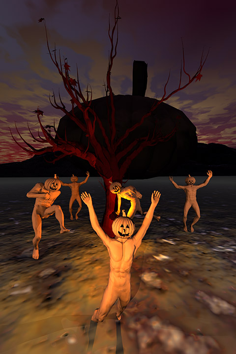 Halloween2000.jpg