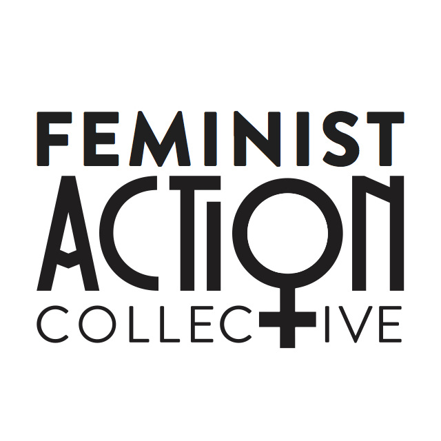 Feminist Action Collective
