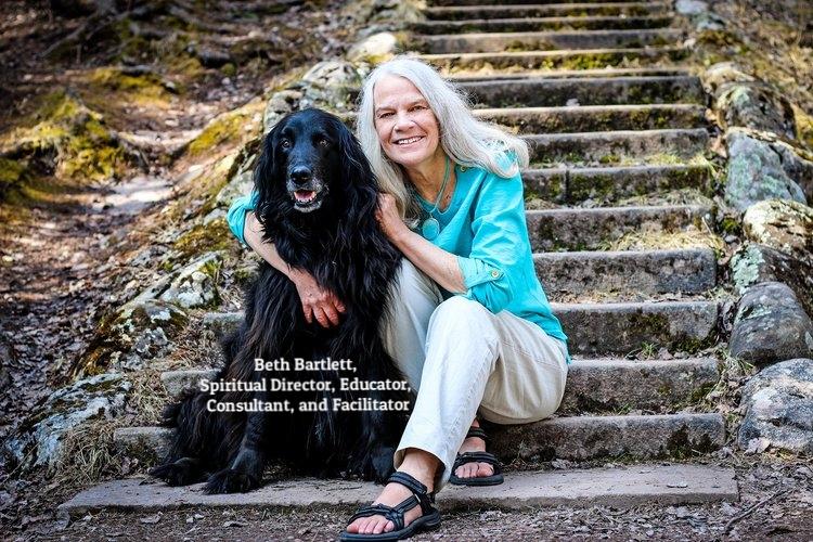 Beth+Bartlett+bio+picture.jpg