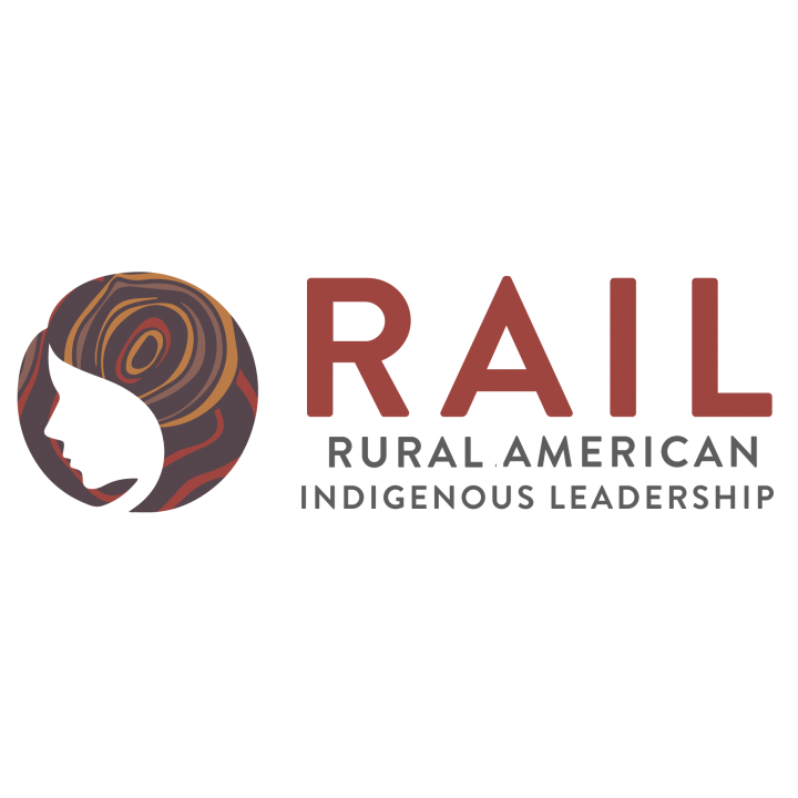 g_rural-and-american-indigenous-leadership-20150924114051-1447302794.9374.png