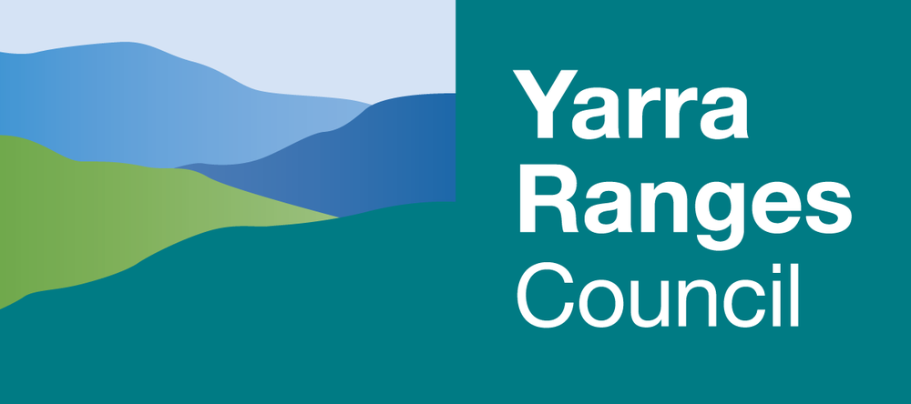 yarraranges_council.png