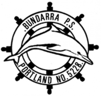 cropped-Bundarra-2-12q0gqu.png