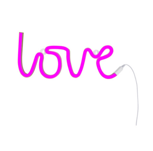 lovely_3.png