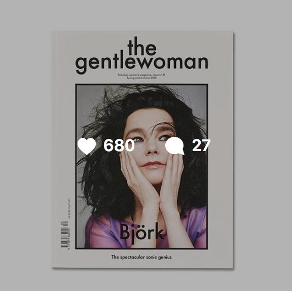 buccalmarket_gentlewoman_1.png