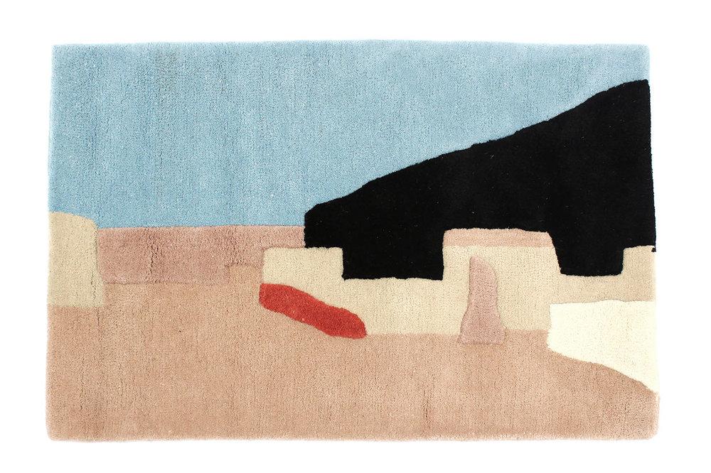 cold-picnic-the-passenger-rugs-03.jpg