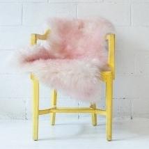 aelfie-flamingo-sheepskin.jpg
