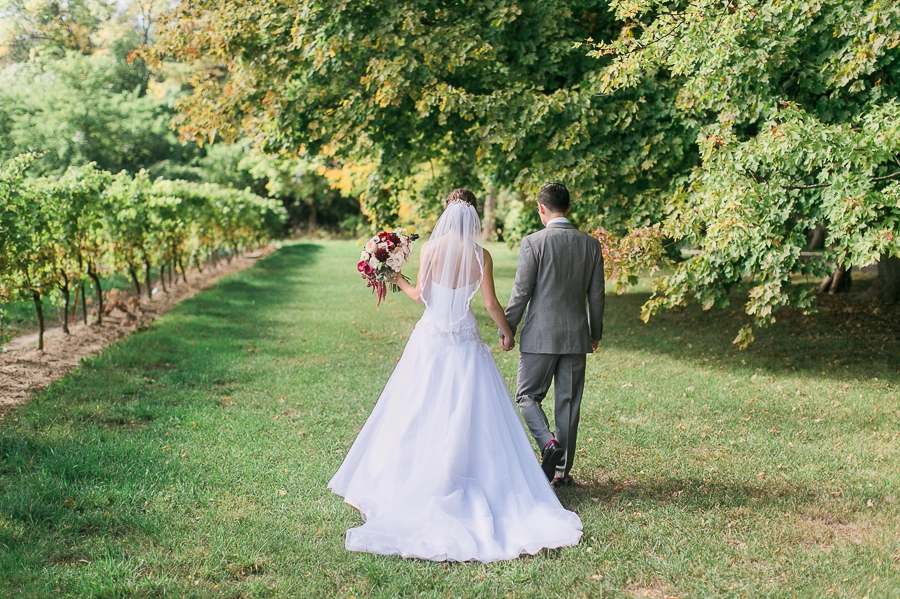 Kurtz_Orchards_Wedding_Niagara_On_The_Lake_Daniel_Ricci_Niagara_Photographer_Wedding_Photographer_Niagara18.jpg