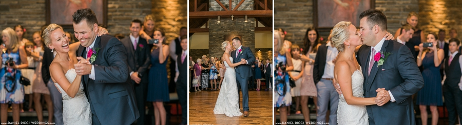 Mississaugua Golf & Country Club Wedding Photography_Niagara_Wedding_Photography_Daniel_Ricci_Wedding_Photography_Niagara_Region_Wedding_Photography42.jpg