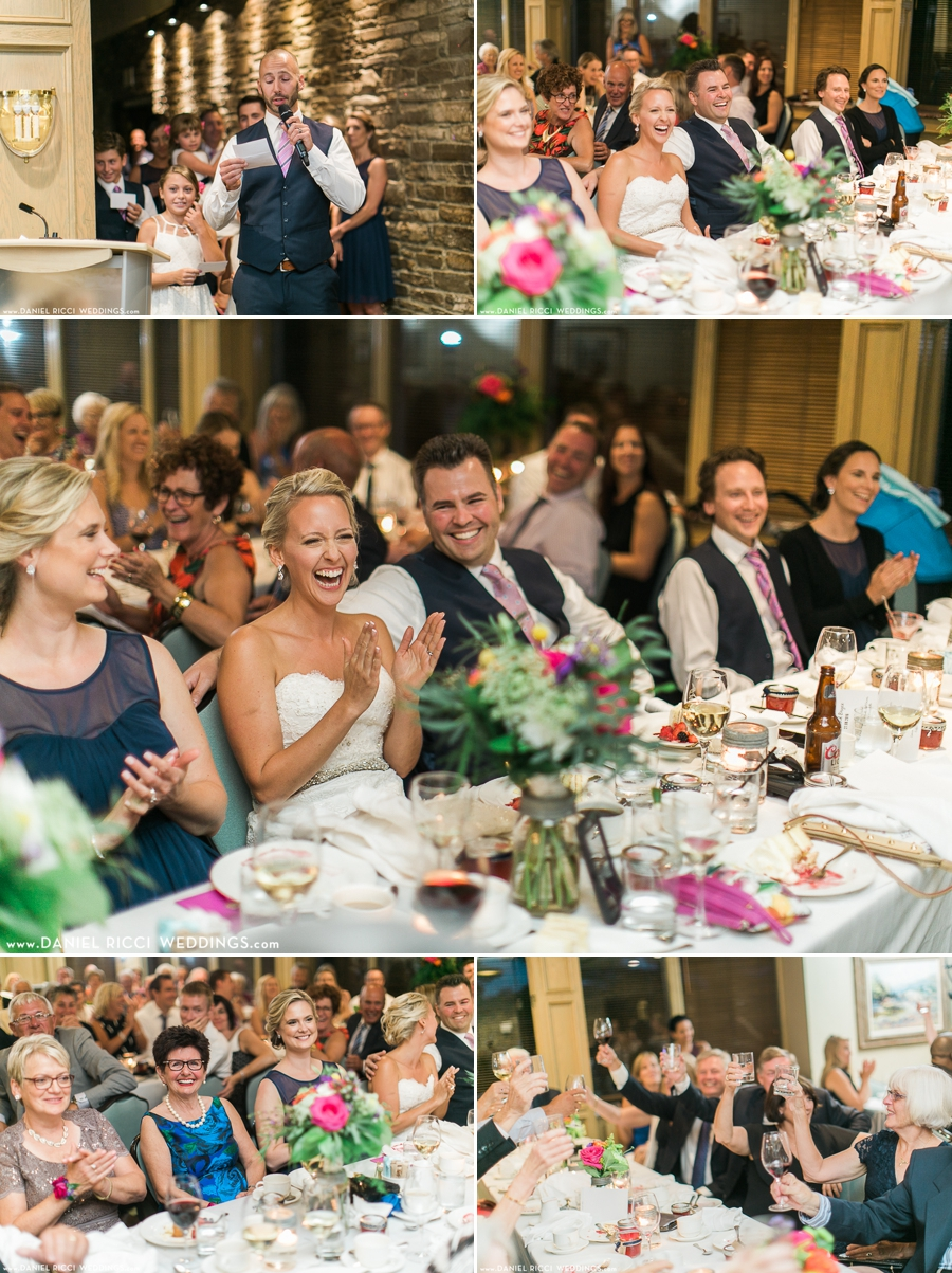 Mississaugua Golf & Country Club Wedding Photography_Niagara_Wedding_Photography_Daniel_Ricci_Wedding_Photography_Niagara_Region_Wedding_Photography47.jpg