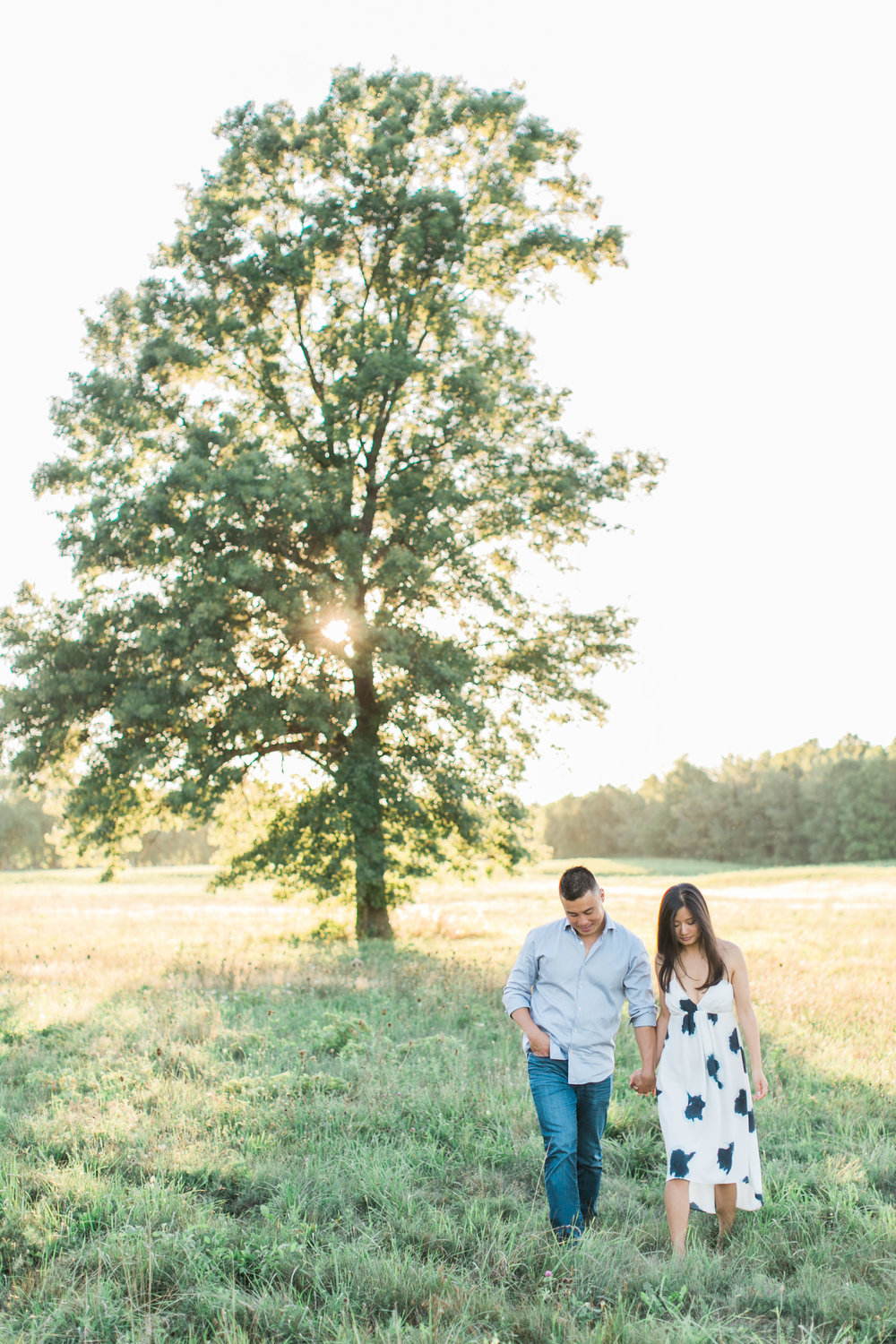 Wendy + Alan - Engagement Session-59.jpg