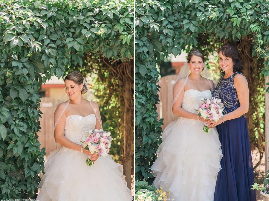 Niagara_Wedding_Photographer_White_Oaks_Wedding_Niagara_on_the_Lake_Wedding_Daniel_Ricci_Weddings_Niagara_Photography11.jpg