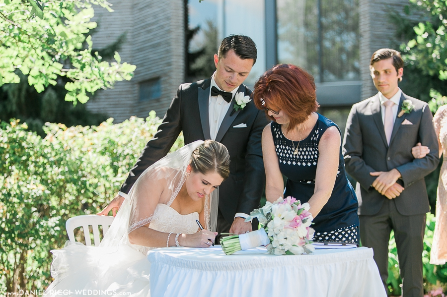 Niagara_Wedding_Photographer_White_Oaks_Wedding_Niagara_on_the_Lake_Wedding_Daniel_Ricci_Weddings_Niagara_Photography18.jpg
