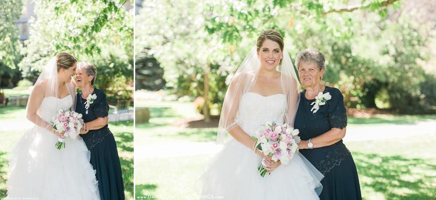 Niagara_Wedding_Photographer_White_Oaks_Wedding_Niagara_on_the_Lake_Wedding_Daniel_Ricci_Weddings_Niagara_Photography20.jpg