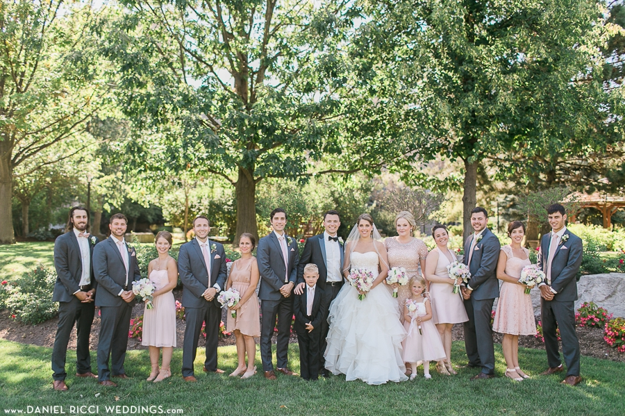 Niagara_Wedding_Photographer_White_Oaks_Wedding_Niagara_on_the_Lake_Wedding_Daniel_Ricci_Weddings_Niagara_Photography22.jpg