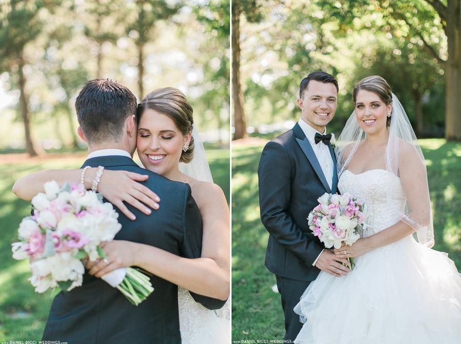 Niagara_Wedding_Photographer_White_Oaks_Wedding_Niagara_on_the_Lake_Wedding_Daniel_Ricci_Weddings_Niagara_Photography24.jpg