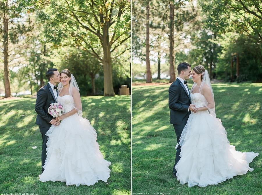 Niagara_Wedding_Photographer_White_Oaks_Wedding_Niagara_on_the_Lake_Wedding_Daniel_Ricci_Weddings_Niagara_Photography25.jpg