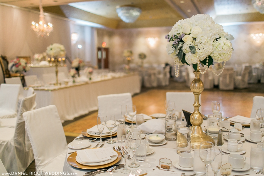 Niagara_Wedding_Photographer_White_Oaks_Wedding_Niagara_on_the_Lake_Wedding_Daniel_Ricci_Weddings_Niagara_Photography30.jpg