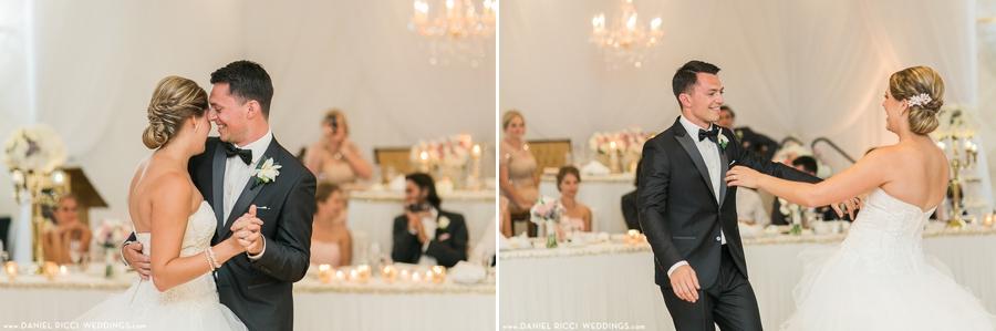 Niagara_Wedding_Photographer_White_Oaks_Wedding_Niagara_on_the_Lake_Wedding_Daniel_Ricci_Weddings_Niagara_Photography32.jpg
