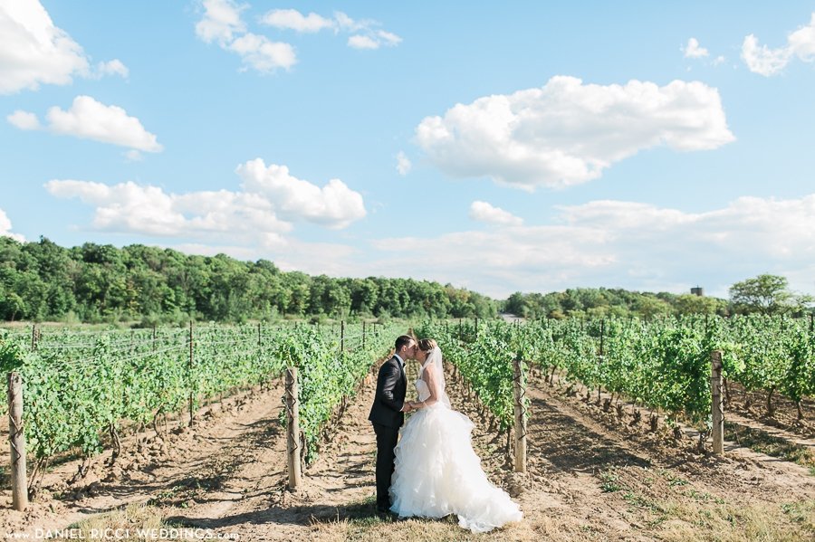 Niagara_Wedding_Photographer_White_Oaks_Wedding_Niagara_on_the_Lake_Wedding_Daniel_Ricci_Weddings_Niagara_Photography31.jpg