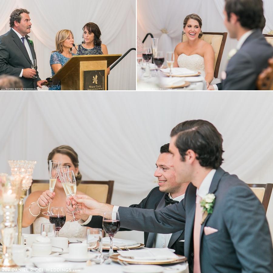 Niagara_Wedding_Photographer_White_Oaks_Wedding_Niagara_on_the_Lake_Wedding_Daniel_Ricci_Weddings_Niagara_Photography35 (1).jpg