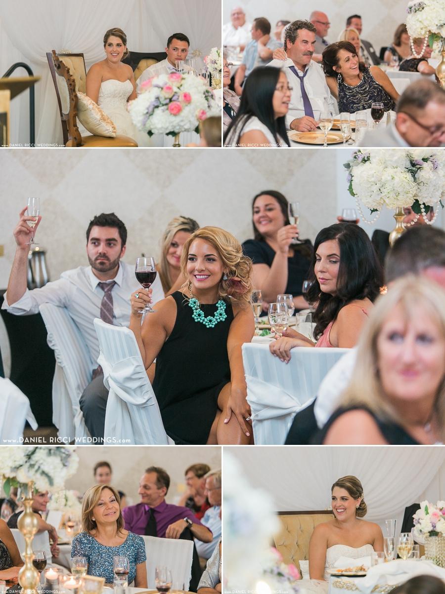Niagara_Wedding_Photographer_White_Oaks_Wedding_Niagara_on_the_Lake_Wedding_Daniel_Ricci_Weddings_Niagara_Photography39 (2).jpg