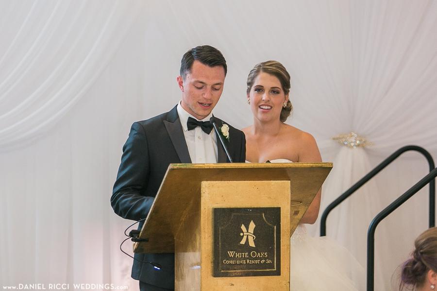 Niagara_Wedding_Photographer_White_Oaks_Wedding_Niagara_on_the_Lake_Wedding_Daniel_Ricci_Weddings_Niagara_Photography40.jpg
