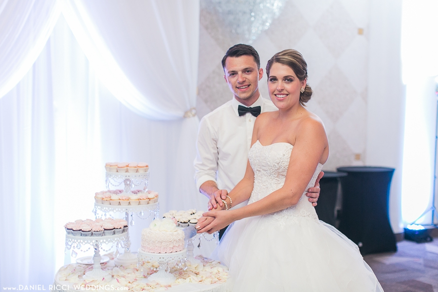 Niagara_Wedding_Photographer_White_Oaks_Wedding_Niagara_on_the_Lake_Wedding_Daniel_Ricci_Weddings_Niagara_Photography42.jpg