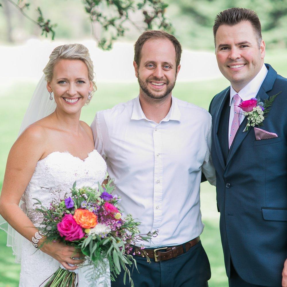 Laura + Bryce - Daniel Ricci Weddings 378.jpg