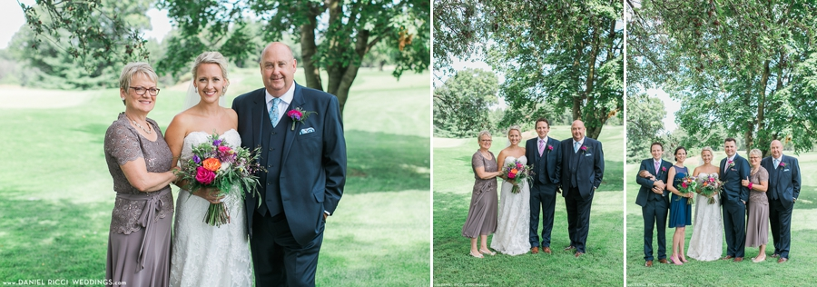 The Second Picture List Is Called Significant Photo This What Helps Make Your Wedding Yours Versus Just Another That
