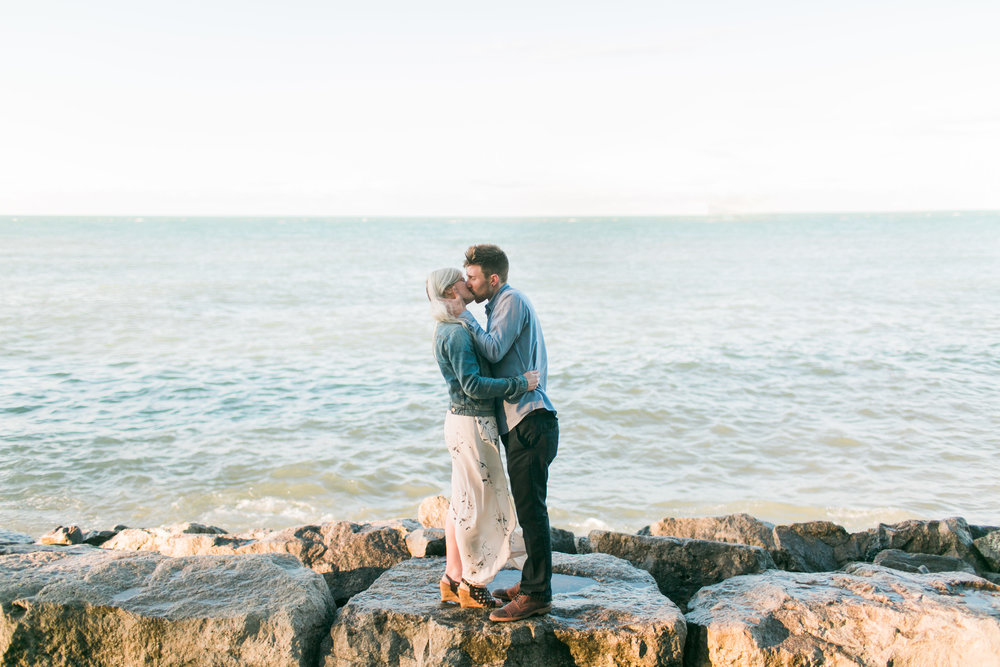 Maddy + Brandon - Spring Engagement Session-58.jpg