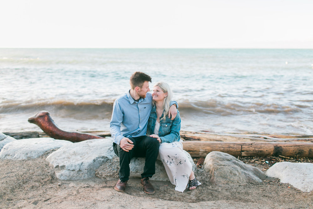 Maddy + Brandon - Spring Engagement Session-61.jpg