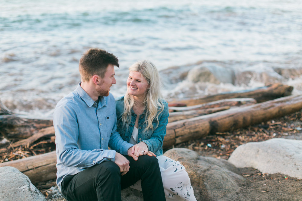 Maddy + Brandon - Spring Engagement Session-63.jpg