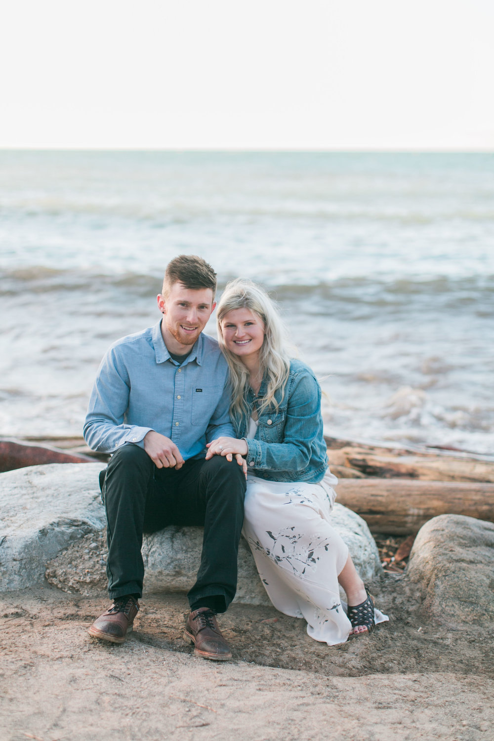 Maddy + Brandon - Spring Engagement Session-62.jpg