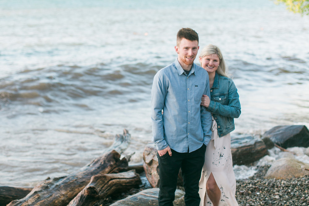 Maddy + Brandon - Spring Engagement Session-72.jpg