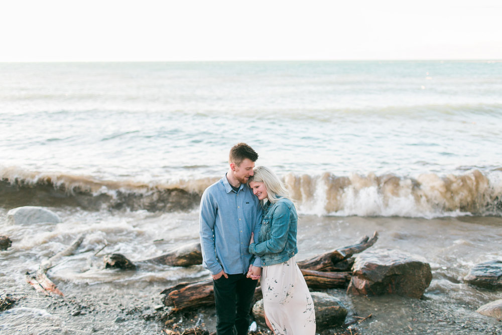 Maddy + Brandon - Spring Engagement Session-71.jpg