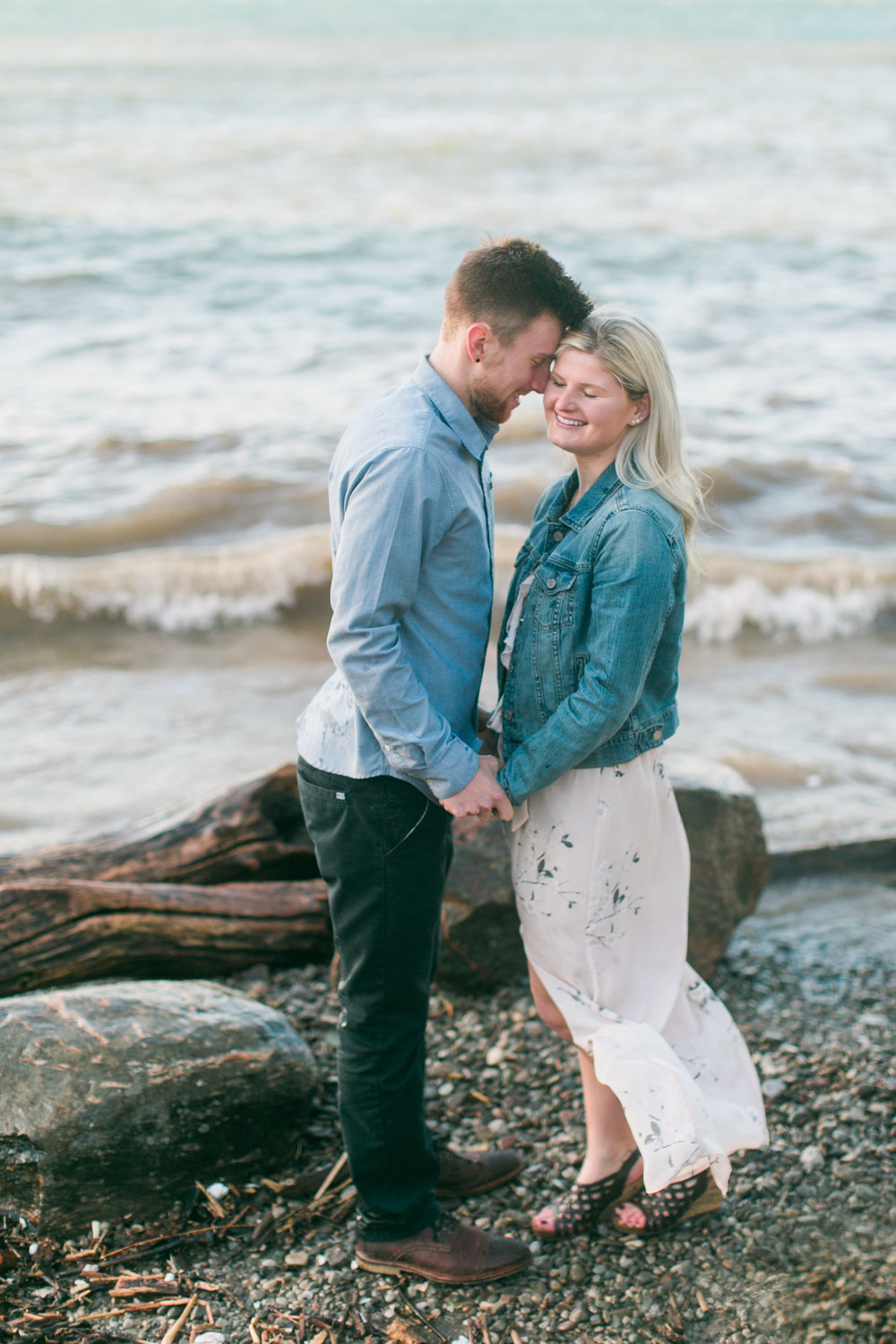 Maddy + Brandon - Spring Engagement Session-74.jpg