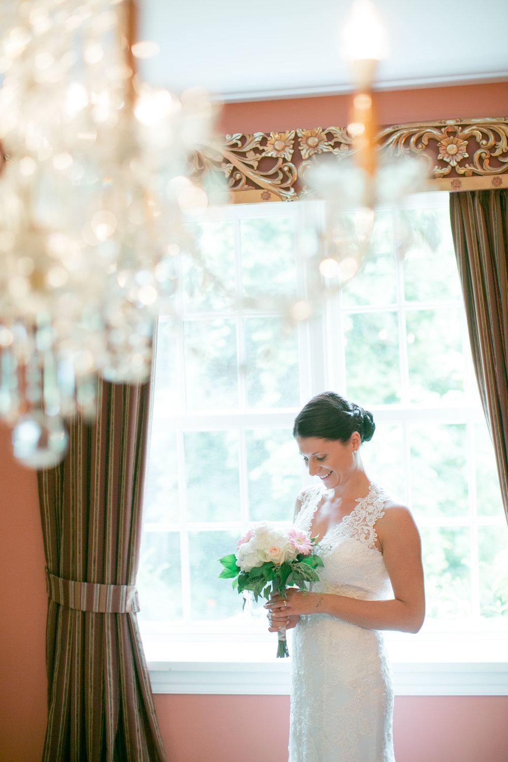 Sarah + Jason - Daniel Ricci Weddings High Res. Finals-121.jpg