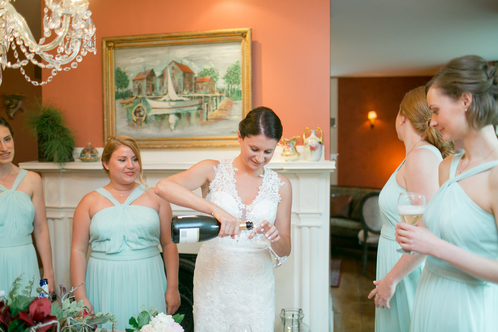 Sarah + Jason - Daniel Ricci Weddings High Res. Finals-168.jpg