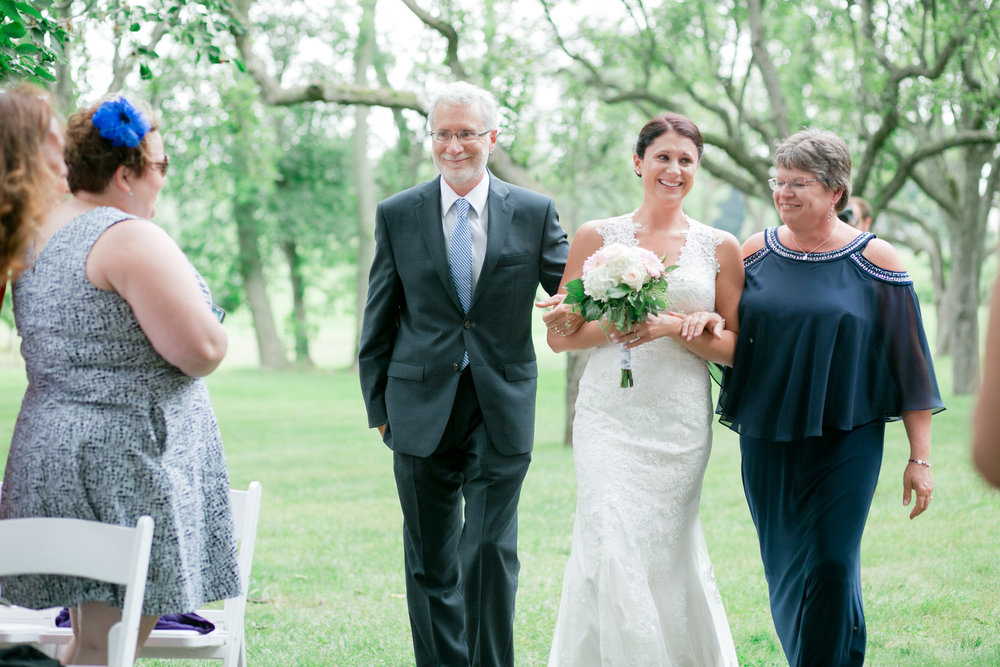Sarah + Jason - Daniel Ricci Weddings High Res. Finals-271.jpg