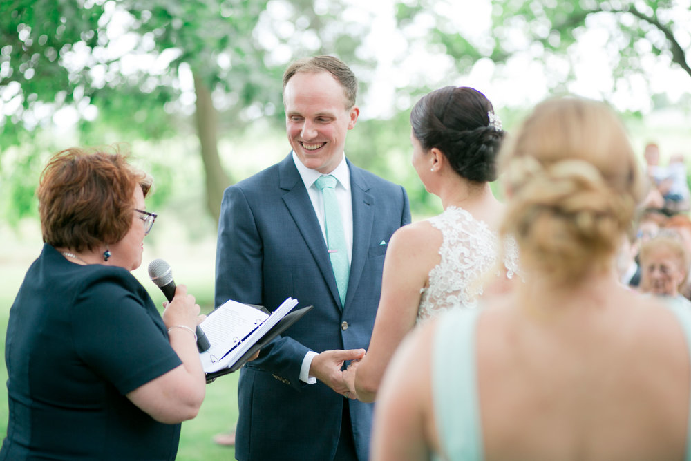 Sarah + Jason - Daniel Ricci Weddings High Res. Finals-276.jpg