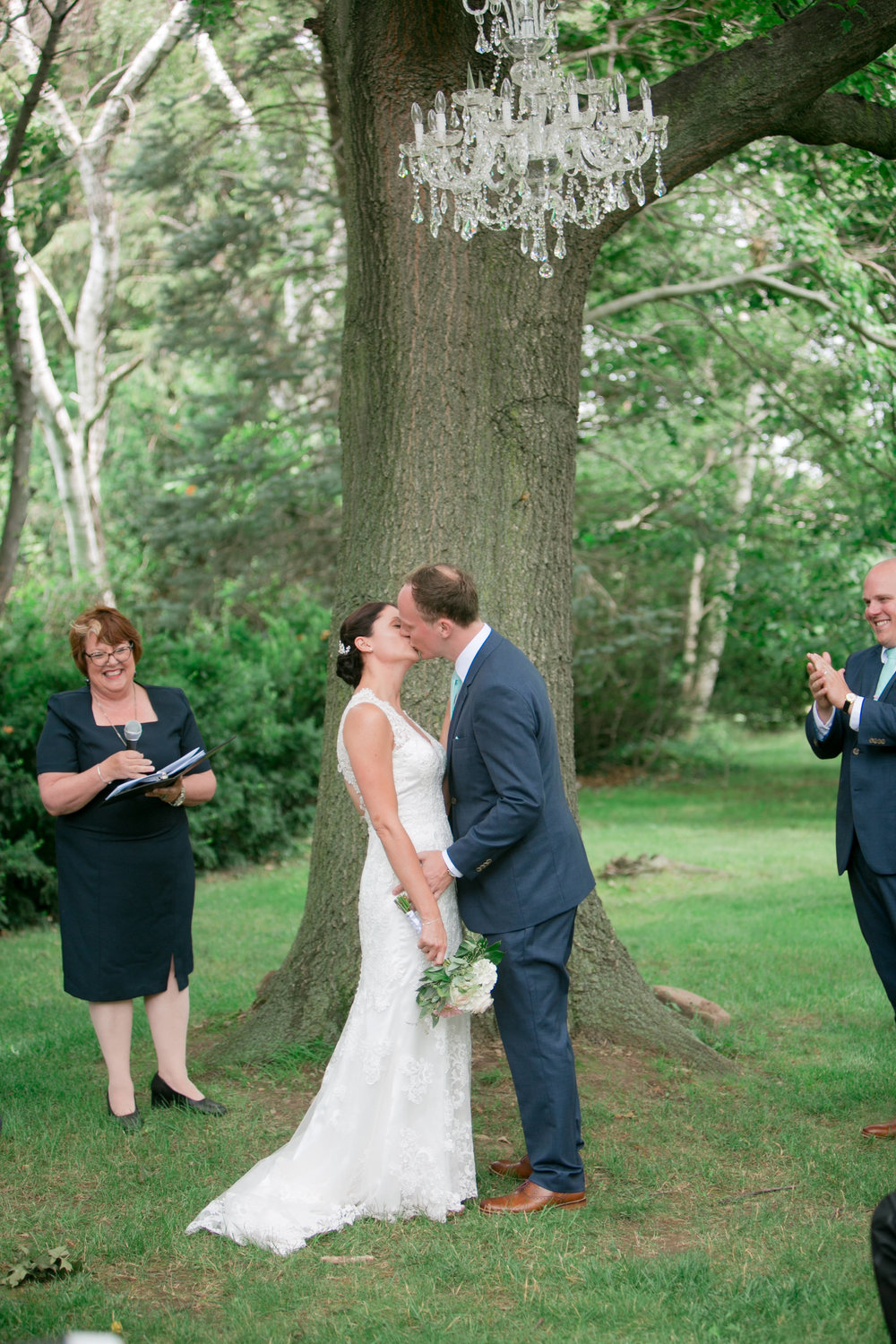 Sarah + Jason - Daniel Ricci Weddings High Res. Finals-318.jpg