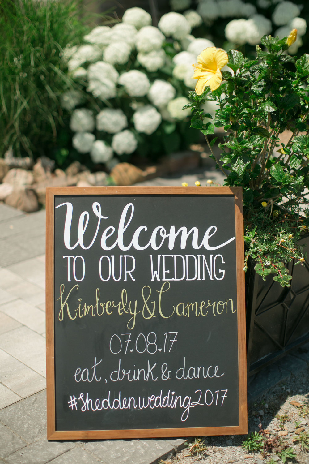 Kimberley + Cameron - Daniel Ricci Weddings - High Res. Finals-85.jpg